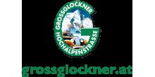 Grossglockner Hochalpenstrassse