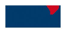 Gugler Logo