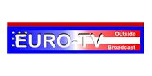 Euro TV Logo