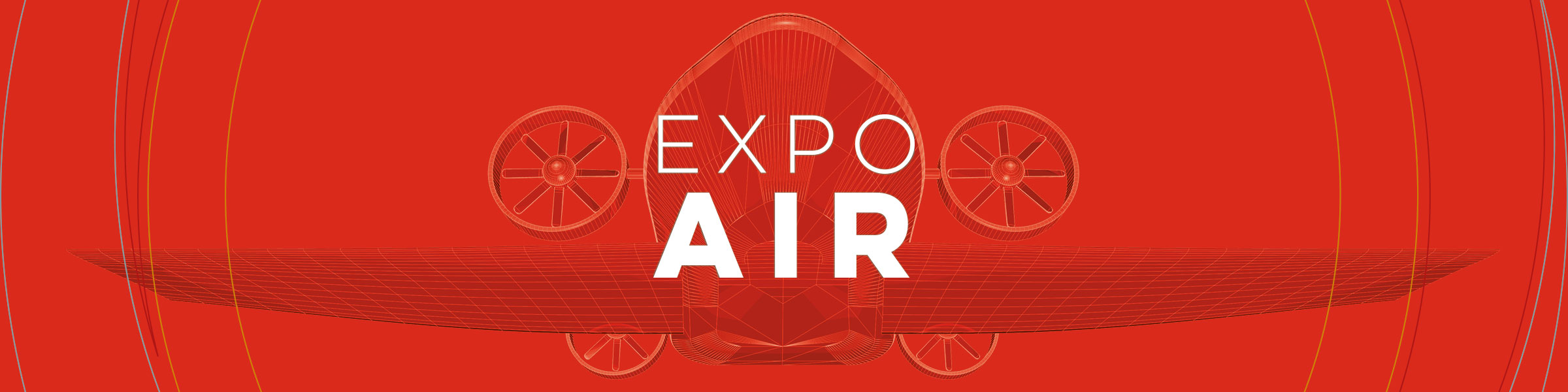 IONICA Header Expo Air