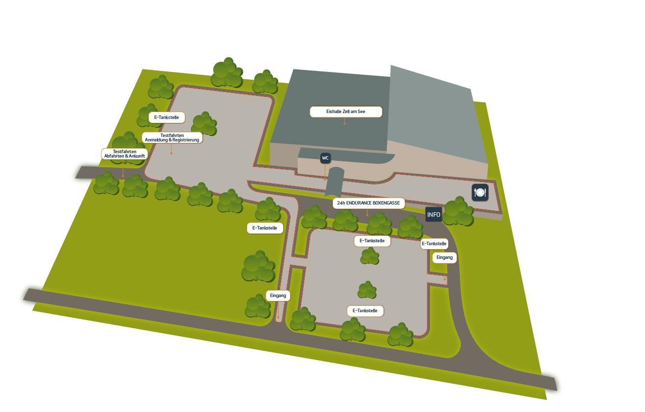 IONICA Expo Land Technik