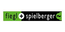 Fiegl & Spielberger Logo